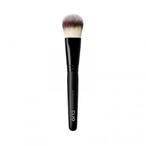 CLIO Pro Play Blusher Brush 201 1ea