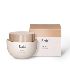 HANYUL Baek Hwa Goh Gimidan Cream 60ml