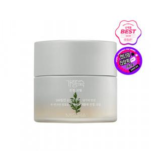 Missha ARTEMISIA Calming Moisture Cream 50ml