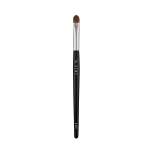 Missha Artistool Shadow Brush #303 1ea
