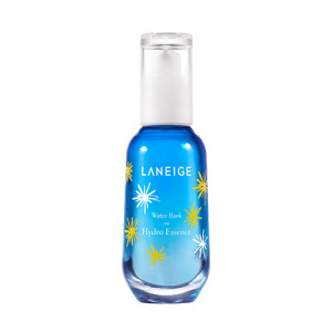 Laneige [Sparkle My Way] Water Bank Hydro Essence 70ml