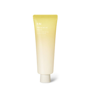 Hanyul Like a Nature Hand Cream 50ml