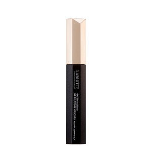 LABIOTTE Healthy Blossom Eye Relaxing Mascara 10ml