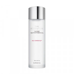 Missha Time Revolution The First Treatment Essence Rx 150ml