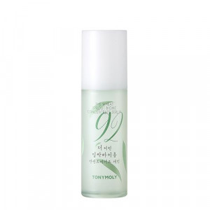 TONYMOLY The Wheat Sprqut Biome Concentrate Serum 55ml