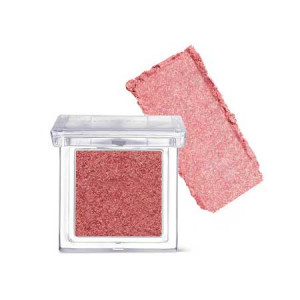 Innisfree My Eye shadow (Giltter) 1.6-2.1g
