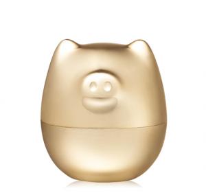 TONYMOLY 2019 New Year Gold Mask 1ea