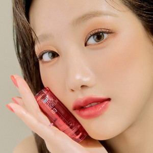 Peripera Ink Stick Serum 3.5g