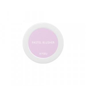 A'PIEU Pastel Blusher [VL03] 4.5g