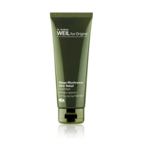 Origins Dr. Weil Mega-Mushroom Skin Relief Face Mask 100ml