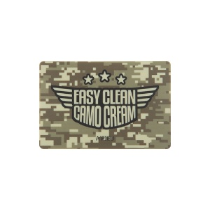 APIEU Easy Clean Camo Cream SPF50+PA+++ 15g