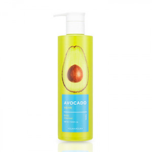 HolikaHolika Avocado Body Cleanser 390ml