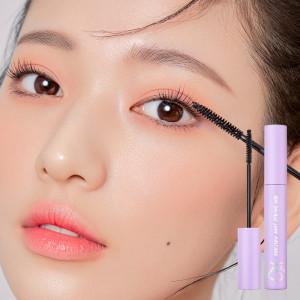 IBIM Double Long Mascara 7.5g