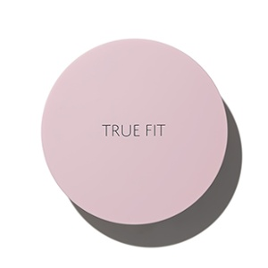 THE SAEM True Fit Fixer Cushion SPF50+ PA+++ 15g