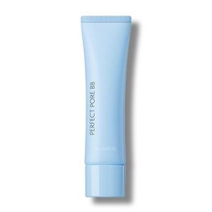 The Saem Saemmul Perfect Pore BB 30ml