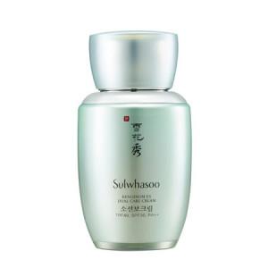 Sulwhasoo Renodigm EX Dual Care Cream 50ml