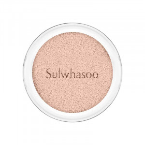 SULWHASOO Snowise Brightening Cushion SPF50+/PA+++ Refill