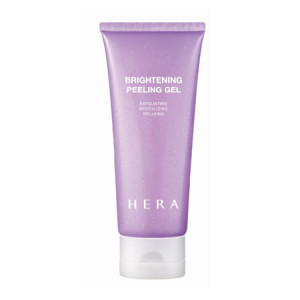 HERA Brightening Peeling Gel 100ml