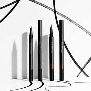 Giverny All-day Matte Fit Liner 0.4g