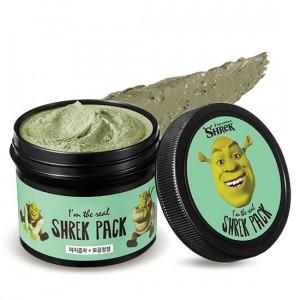 DreamWorks I'm The Real Shrek Pack 150ml