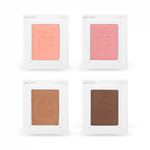 HOLIKA HOLIKA Piece Matching Shadow 19 S/S [Matte] 2g