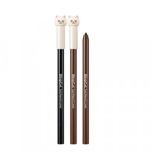 TONYMOLY [Bling Cat] Tail Pencil Liner 0.8g