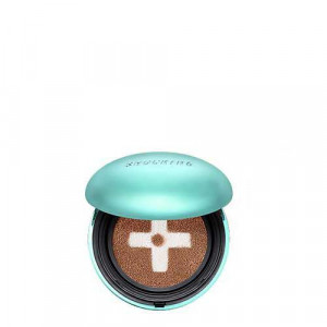 TONYMOLY The Shocking Cushion Sebum Cover SPF50+ PA++++ 15g