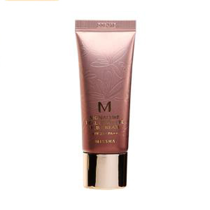 MISSHA Signature Real Complete BB Cream SPF25 PA++ 20g