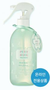 ETUDE HOUSE Petit Bijou Baby Bubble Allover Spray 300ml