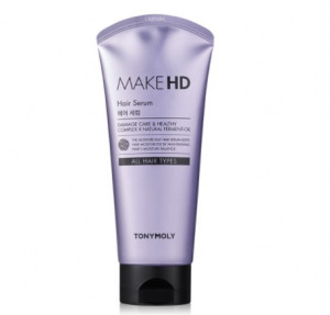 TONYMOLY Make HD Hair Serum 200ml