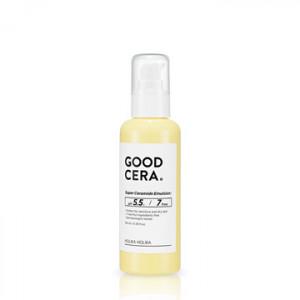 HolikaHolika Good Cera Ceramide Emulsion 130ml