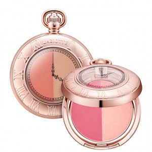 LABIOTTE Monentique Tine Blusher 6.5g