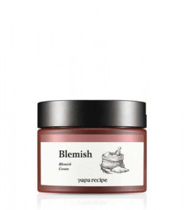 Paparecipe Blemish Cream 50ml