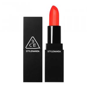 STYLENANDA 3CE Lip Color 3.5g #204