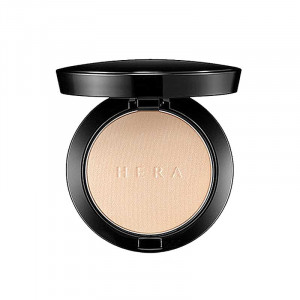 HERA Face Designing Highlighter 10g