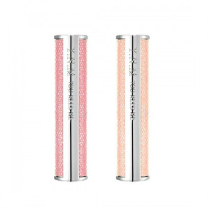 Y.N.M Candy Honey Lip Balm 3g