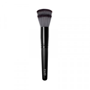 CLIO Pro Play Foundation Brush 102 1ea