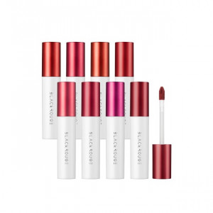Black Rouge Cotton Lip Color 5.5g