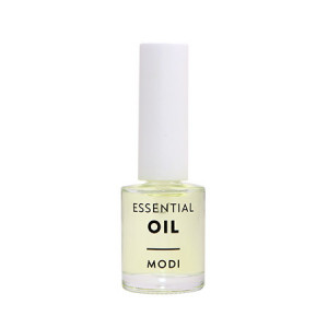 Aritaum MODI Essential Oil 10ml
