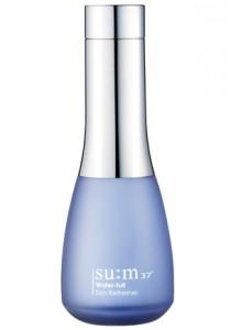 SUM37 Water-full Skin Refresher 170ml