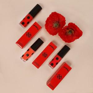 Meidme Ladybug Perfect Match Lip Tint 3.5ml