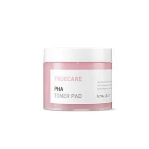 Innisfree Truecare PHA Toner Pad 130g/70pcs [Online]