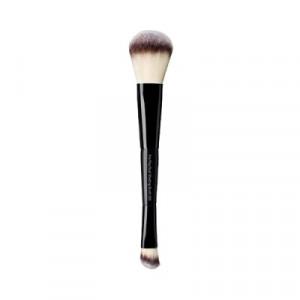 CLIO Pro Play Dual Shading Brush 203 1ea