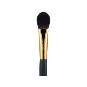 okhee Cheek Brush [BOL01] 1ea