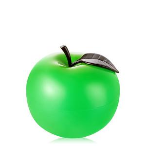 TONYMOLY Apple-Tox Smooth Massage Peeling Cream 80g