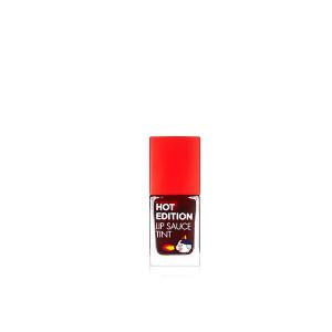 TONYMOLY x Samyang Hot Edition Lip Sauce Tint 9g