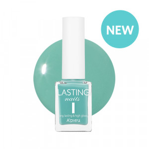 APIEU Lasting Nails [GR07] 9ml