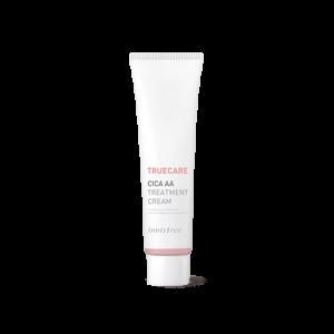 Innisfree Truecare Cica AA Treatment Cream 50ml