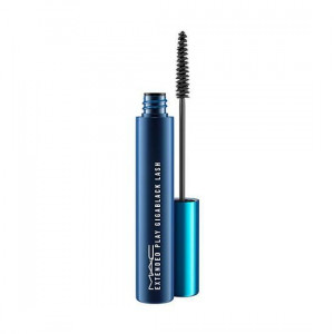 MAC Extended Play Gigablack Lash Mascara (Intense Black) 1ea
