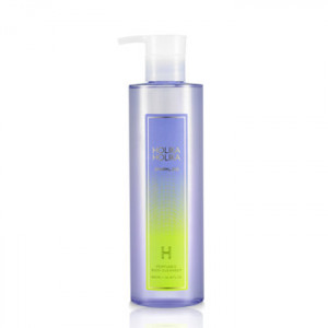 HolikaHolika Body Cleanser Sparkling 390ml